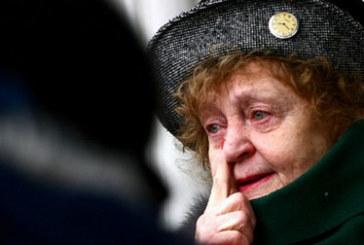 Татяна Лолова с покъртителни думи за завещанието на Стефан Данаилов