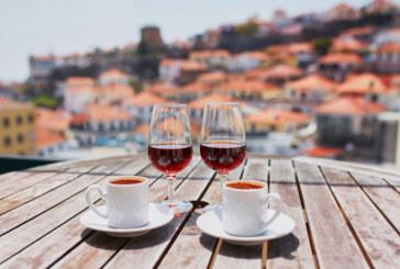 Колко полезни са кафето и виното за сърцето?