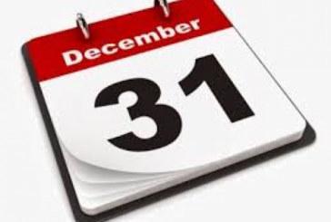 Лекари обясниха вредно ли е да се работи на 31 декември