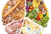 5 неща, които не трябва да правите веднага след хранене
