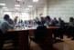 ОбС – Разлог започва нов дебат за излизане от ВиК асоциацията