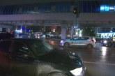 Ясно е кой е служителят на НСО, блъснал дете в София
