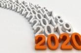 Неработни дни в България за 2020-та