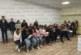 """Единадесетокласници от ПГТЛП – Благоевград повишаваха грамотността си със състезание за най-бързо четене на """"Под игото"""" /оригинал/"""