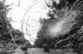 Зверски катастрофи със загинали край Пловдив