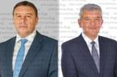 Ат. Камбитов поиска отстраняването на новия кмет Р. Томов, ОИК – Благоевград решава днес