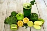 4 напитки за отслабване