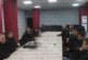 Само 5 от поканените 30 бизнесмени дойдоха да спасяват футбола в Кресна