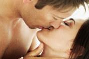 Целувки, които всяка двойка трябва да опита!