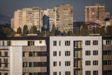 Търсеният имот под наем в София: Двустаен, в южните квартали, за 750 лв.