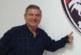 Спортен лекар от Г. Делчев разреши по две бири на футболистите след мач