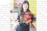 5 детски градини в   Благоевград с нови директорки