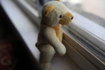 Насилиха 2-годишно момиченце в детска ясла