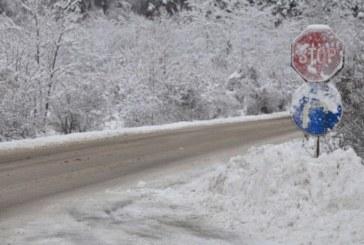 Синоптикът Петър Янков посочи на коя дата ще падне първият голям сняг