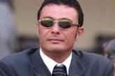 Изплува тайна за Георги Илиев