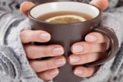 15-те напитки, които пият неостаряващите жени