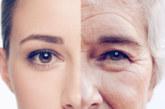 Експерт разкри какво да ядем, за да не остареем