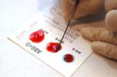 Ето коя е най-опасната кръвна група