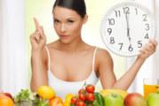 Диетолози бият аларма: Не яжте тези храни!