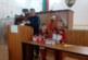 """Близо 4000 лв. от входни такси наляха участниците на турнира по минифутбол в """"Арена Петрич"""""""