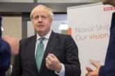 Джонсън: Напускаме ЕС на 31 януари