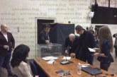 И на втори тур не избраха председател на ОбС-Благоевград, ето как гласуваха съветниците