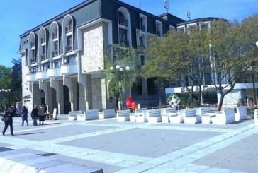 """Общинските съветници в Благоевград решават бъдещето на кафе """"Операта"""""""