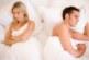 Какво убива сексуалното желание?