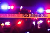 Полицаи с хеликоптер арестуваха двама въоръжени българи в Англия