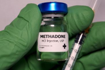Наркотици от Германия за 6 млрд. рубли спипани на летище в Москва