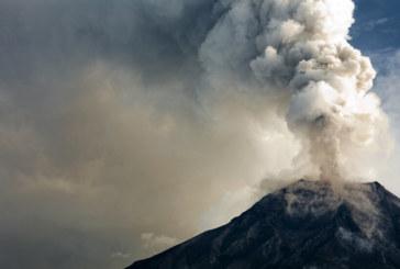 Жертвите на вулкана в Нова Зеландия са вече 16