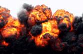 Страшна експлозия на газ в Китай, има загинали