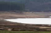 Проверката на прокуратурата в Перник показва безстопанственост за водата