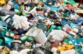 Спипаха 815 тона боклук от Италия за България