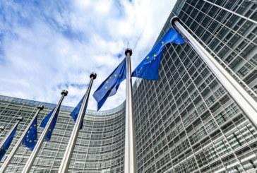 """ЕС и ЕП постигнаха предварителна сделка по пакет """"Мобилност"""""""