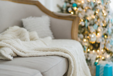 Излежаването по Коледа – опасно за здравето