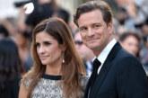 Актьорът Колин Фърт се раздели със съпругата си след 22-г. брак