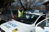 Започнато е бързо производство срещу шефа на Пътното управление в Перник