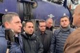 Борисов иска преглед на приватизационните сделки за големите мощности на Перник