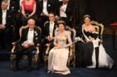 На кого връчиха тазгодишните Нобелови награди