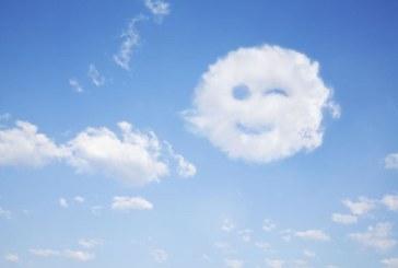 В неделя облачността ще е променлива