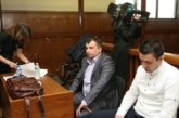 Потвърдиха условната присъда на кмета на Септември Марин Рачев