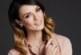 Луиза Григорова става дизайнер на бижута