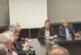 Кметът инж. Румен Томов се срещна с кметовете и кметски наместници, обсъдиха предложения по инвестиционната програма за 2020 год.