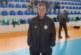 Гоцеделчевските хандбалисти се жалват от съдийски произвол в Габрово