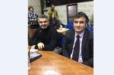 Ето новите кандидатури за шеф на ОбС-Благоевград