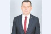 Новите лидери! Стоян Стоев: ГЕРБ ще бъдем опозиция на всяко решение, което спира развитието на Сандански