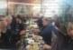 Двайсетина от основателите на СДС в Благоевград се събраха за 30-ия рожден ден на любимия съюз