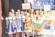 Петричките танцьори с 5 първи места от международна олимпиада в конкуренция с 1000 деца от цял свят