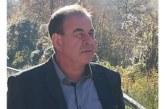 Освободиха от поста шефа на ОПУ-Перник след шофиране в пияно състояние